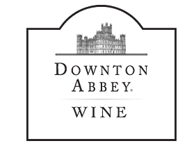 Downton Abbey Wine presents the Countess of Grantham Collection